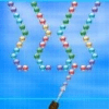 Play Bubble Shooter Levels Pack