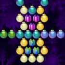 Play Bubble Shooter Winter Pac…