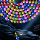 Play Bubble Shooter Rotation