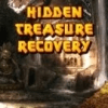Hidden Treasures Recovery
