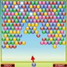 Play Bubble Shooter Unleashed