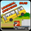 Play Unreal Bus Driving