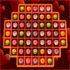 Play Valentine Candy Matcher