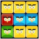 Play Angry Owls Xtra