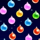 Play Arkanoid Xmas Pack