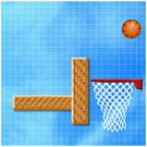 Play Basketball Championship 2…