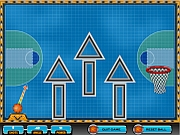 Basketball Dare Level Pac…