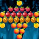 Play Bubble Shooter Family Pac…