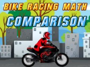 Play Bike Racing Comparison