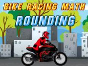 Play Bike Racing Rounding