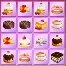 Play Birthday Cakes