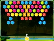 Play Bubble Shooter Candy Popp…