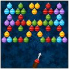 Play Bubble Shooter Christmas …