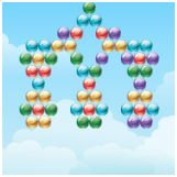 Bubble Shooter Level Pack…