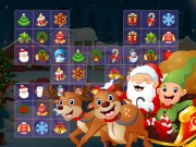 Play Christmas Connect Deluxe