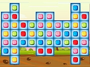 Play Classical Candies Match 3