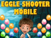 Play Eggle Shooter Mobile