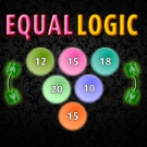 Play Equal Logic