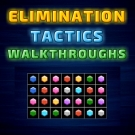 Elimination Tactics Walkt…