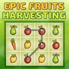 Play Epic Fruit Harvesting