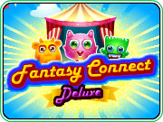 Play Fantasy Connect Deluxe