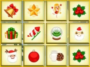 Play Find Christmas Items