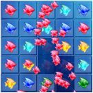 Play Fish Pop