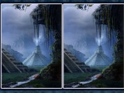 Play Forest 5 Differences