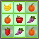 Play Fruit Matching Max