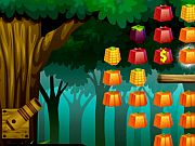 Play Fruits Shooting Deluxe
