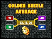 Play Golden Beetle Average