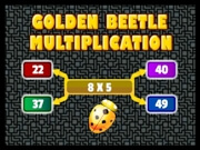 Play Golden Beetle Multiplicat…