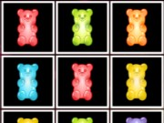 Play Gummy Bears Mover