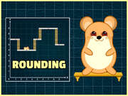 Play Hamster Grid Rounding