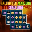 Haloween Mahjong Challeng…