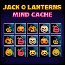 Play Jack O Lanterns Mind Cach…