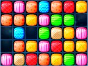 Play Jelly Cubes