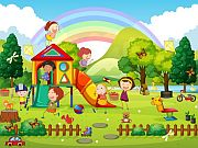 Play Kids Hidden Object