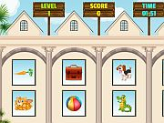 Play Kindergarten Activity 3