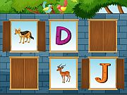 Play Kindergarten Activity 4