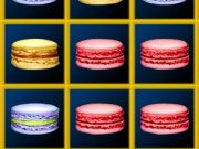 Macrons Block Collapse