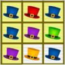 Play Magical Hat Matching