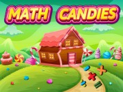 Play Math Candies