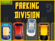 Play Math Parking Division