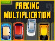 Math Parking Multiplicati…