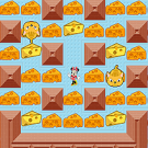 Play Minnie Cheese