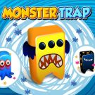 Play Monster Trap