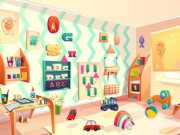 Play My Room Hidden Objects