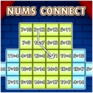 Play Nums Connect
