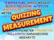 Play Quizzing Measurement